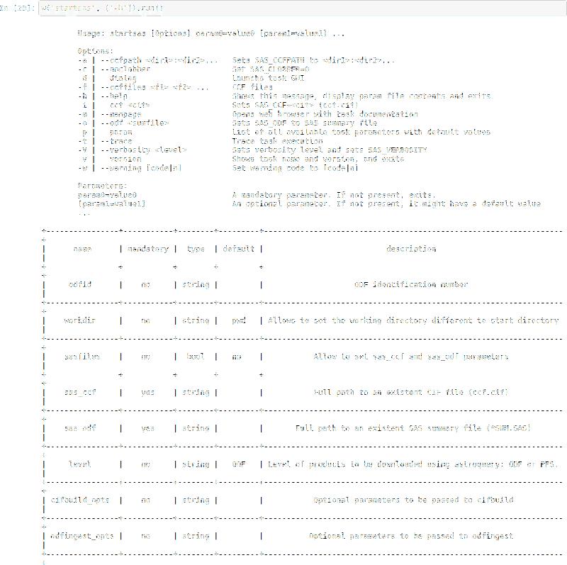 \begin{figure}\centerline{\psfig{figure=GUI/gui_images/datasetbrowser_v9.ps,width=20cm}}\end{figure}