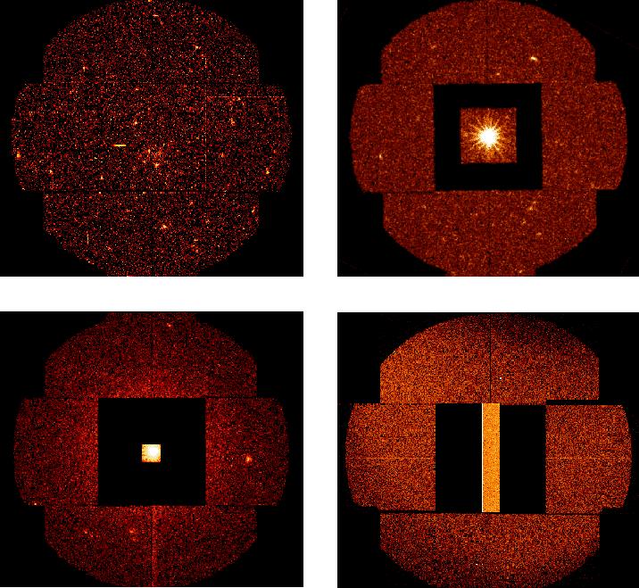 \begin{figure}\begin{center} \leavevmode \epsfig{width=1.0\hsize, file=figs/mosmodes.ps} \end{center} \end{figure}